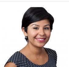 Ana Ayala