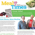 MealTimes 104