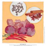 January recipe