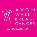 Press Release: San Fran Avon Walk 2014