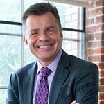 Kevin Winge - Executive Director