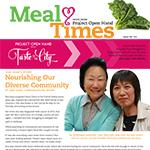 MealTimes – February 2015