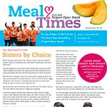 MealTimes – July 2015