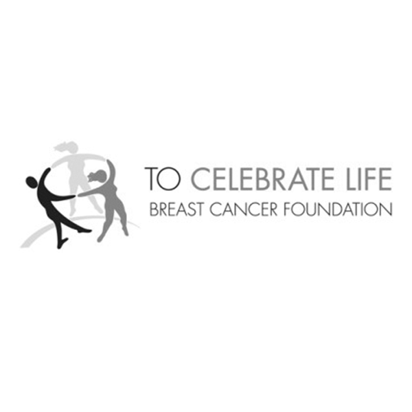 To Celebrate Life Breast Cancer Foundation