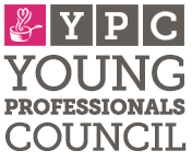 Young Professionals Council Logo